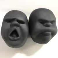 Caomaru (Каомару) игрушка антистресс