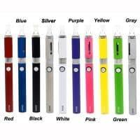 Популярные электронные сигареты на Алиэкспресс - место 10 - фото 4