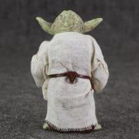Фигурка Маcтер Йода из Зведных Войн (Star Wars)
