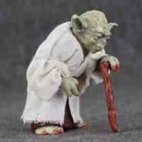 Подборка товаров по Star Wars (Звездные войны) на Алиэкспресс - место 15 - фото 5