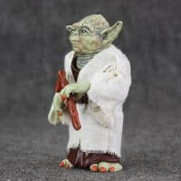 Подборка товаров по Star Wars (Звездные войны) на Алиэкспресс - место 15 - фото 4