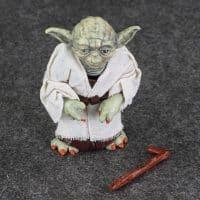 Подборка товаров по Star Wars (Звездные войны) на Алиэкспресс - место 15 - фото 3