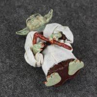 Подборка товаров по Star Wars (Звездные войны) на Алиэкспресс - место 15 - фото 2