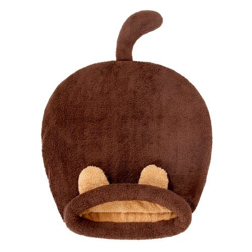 Спальный мешок для кота и собаки