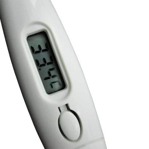 Термометр электронный (цифровой) медицинский