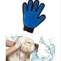 Топ 15 полезных товаров на Алиэкспресс для домашних животных - место 15 - фото 3