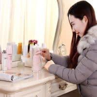 Подарки женщинам на 8 Марта до 500 рублей на Алиэкспресс - место 8 - фото 4