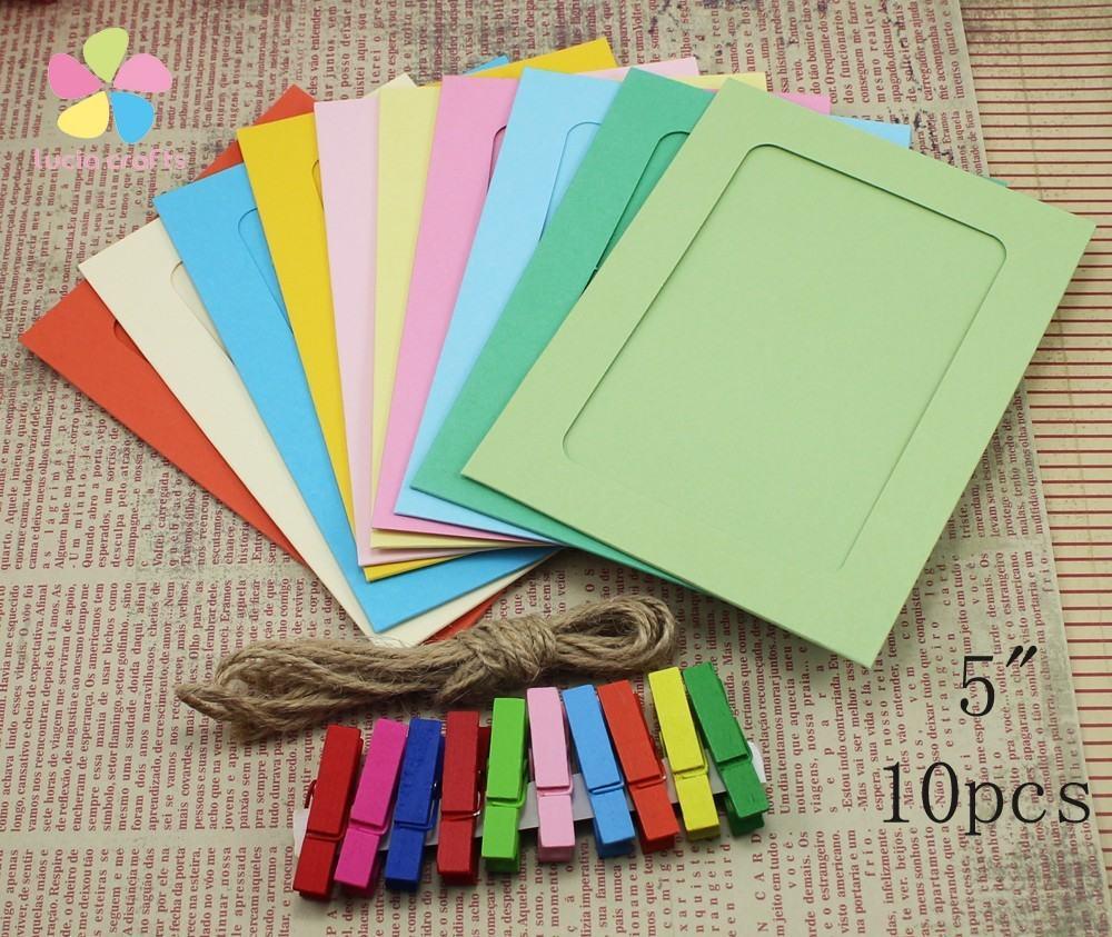 Набор цветного картона Action HELLO KITTY A4 10 листов HKO-ACC-10/10-2 в ассортименте