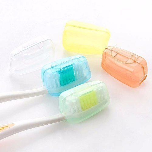 Чехол для зубной щетки