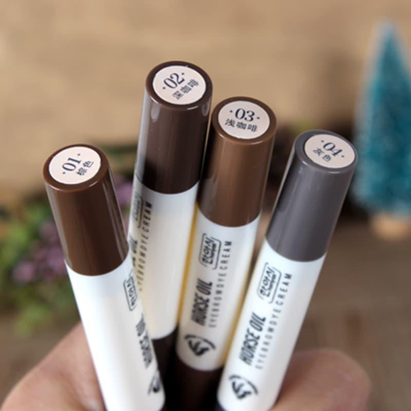 гель карандаш для отбеливания зубов отзывы