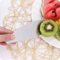 Ложка-нож для киви многофункциональный