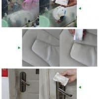 Подборка товаров для быстрой уборки на Алиэкспресс - место 11 - фото 5