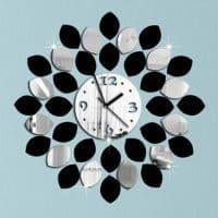 Подборка оригинальных настенных часов на Алиэкспресс - место 19 - фото 2