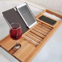 Топ товаров на Алиэкспресс для релакса в ванной - место 10 - фото 4