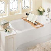 Топ товаров на Алиэкспресс для релакса в ванной - место 10 - фото 3