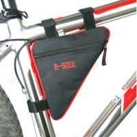 Популярные велосипедные сумки с Алиэкспресс - место 10 - фото 4