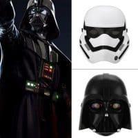 Подборка товаров по Star Wars (Звездные войны) на Алиэкспресс - место 5 - фото 3
