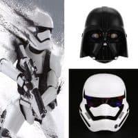 Подборка товаров по Star Wars (Звездные войны) на Алиэкспресс - место 5 - фото 1