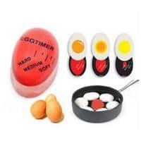 Таймер-индикатор готовности для варки яиц Egg Timer