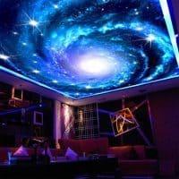 Космическая подборка товаров на Алиэкспресс - место 5 - фото 1