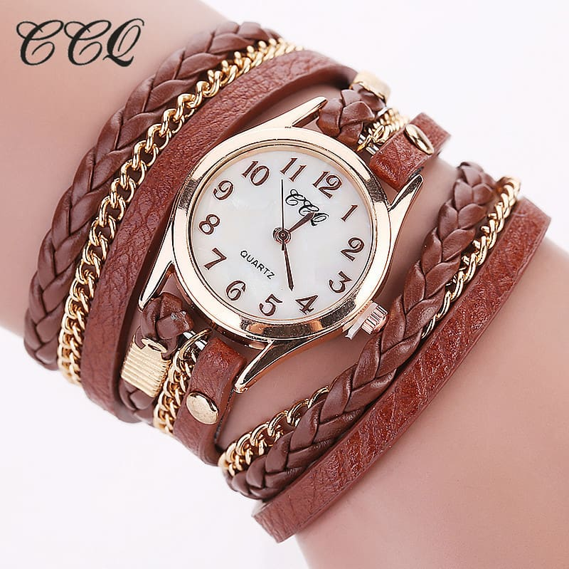 Часы с керамическим браслетом — купить недорого в каталоге ...