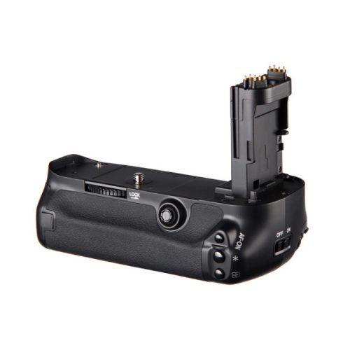 Батарейный блок для Canon 5d Mark III