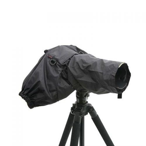 Дождевик для камеры