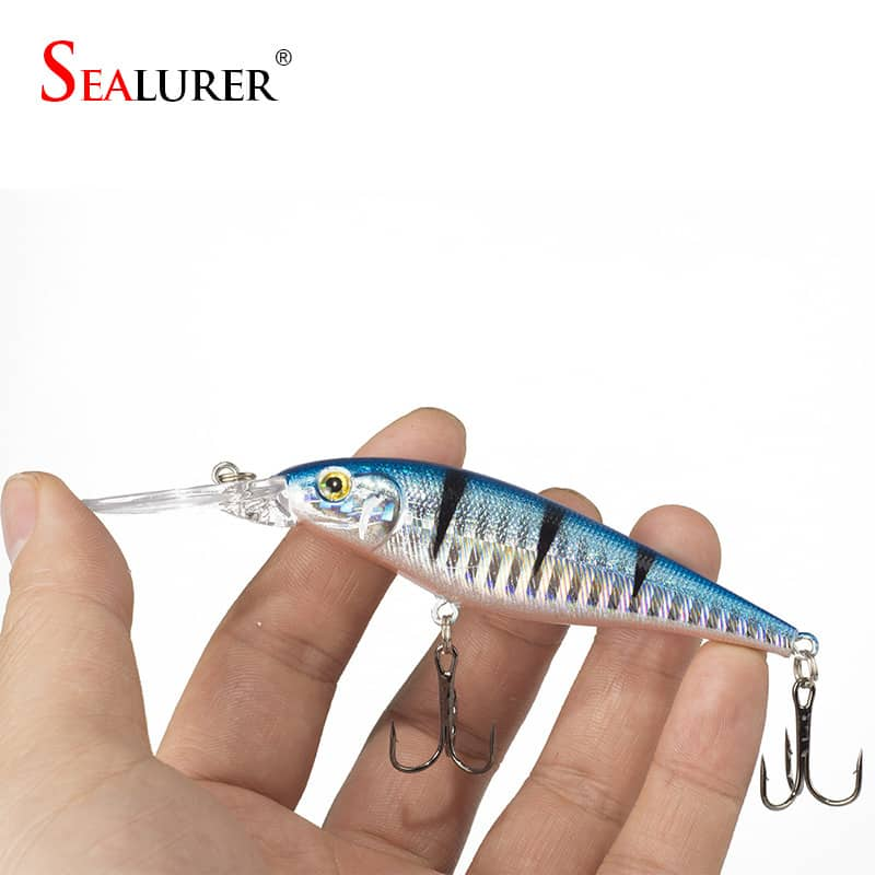 искусственная приманка для рыбы 8 букв
