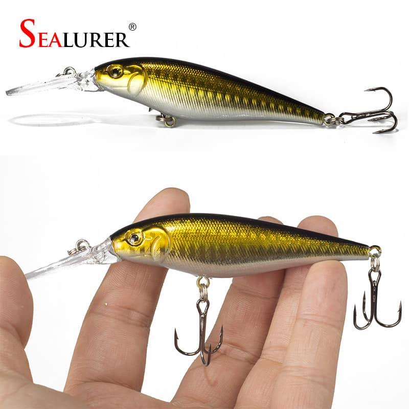 приманка для ловли рыбы fish hungry