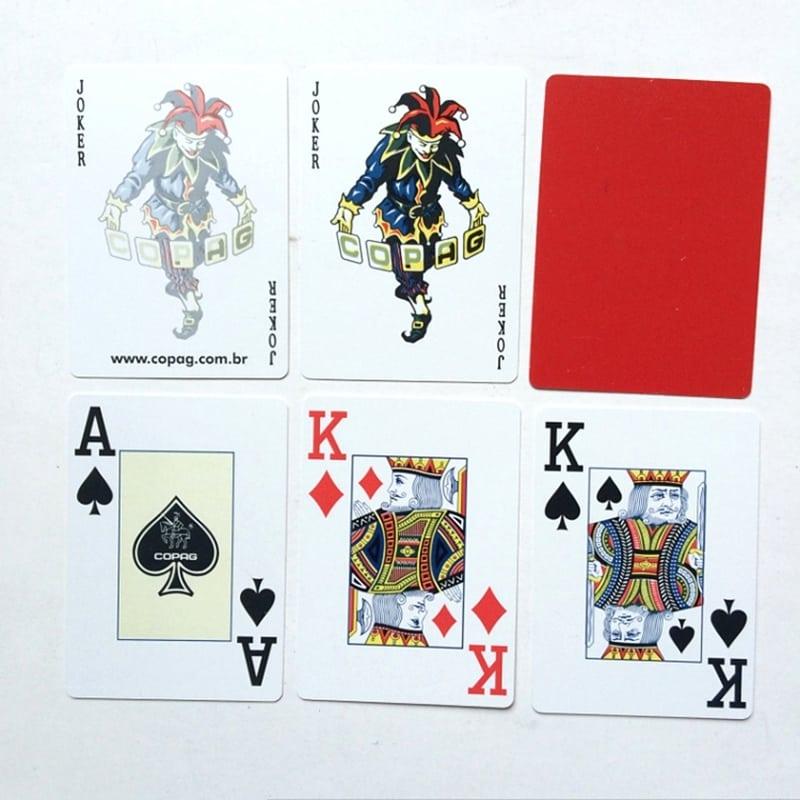 холдем техасский играть карты