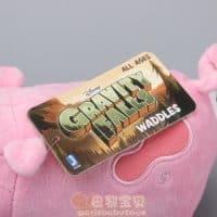 Подборка товаров по мультсериалу Гравити Фолз (Gravity Falls) на Алиэкспресс - место 10 - фото 2