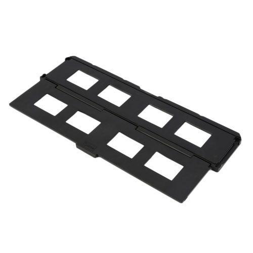 Пленочный USB cканер для оцифровки 35 мм фотопленки, слайдов, негативов