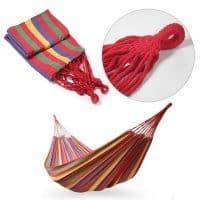 Подборка нужных вещей для похода на Алиэкспресс - место 8 - фото 3