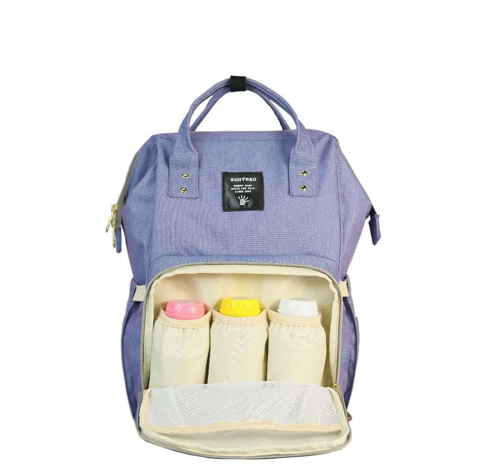 заказать рюкзаки в украине