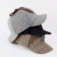 Подборка товаров для фанатов Шерлока Холмса на Алиэкспресс - место 15 - фото 4