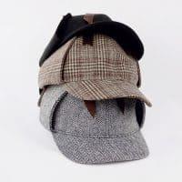 Подборка товаров для фанатов Шерлока Холмса на Алиэкспресс - место 15 - фото 5