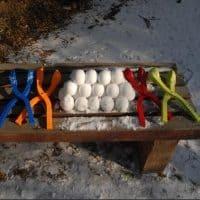 Подборка товаров для зимы на Алиэкспресс - место 3 - фото 1