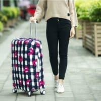 Подборка товаров для путешествий на Алиэкспресс - место 15 - фото 3