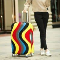 Подборка товаров для путешествий на Алиэкспресс - место 15 - фото 4