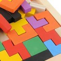 Развивающие игрушки для детей с Алиэкспресс - место 5 - фото 3