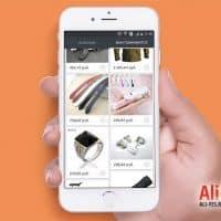 Мобильное приложение Алиэкспресс где скачать и как пользоваться