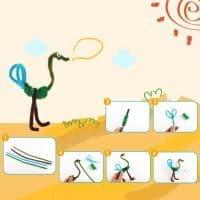 Товары для детского творчества на Алиэкспресс - место 9 - фото 3