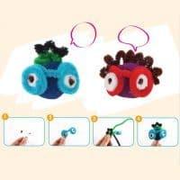 Товары для детского творчества на Алиэкспресс - место 9 - фото 2