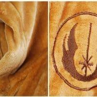 Подборка товаров по Star Wars (Звездные войны) на Алиэкспресс - место 9 - фото 2