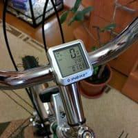 Топ 20 полезных аксессуаров для велосипеда на Алиэкспресс - место 18 - фото 2