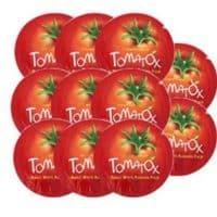 Крем-маска для лица TONY MOLY Tomatox Magic Massage Pack (10 пробников)