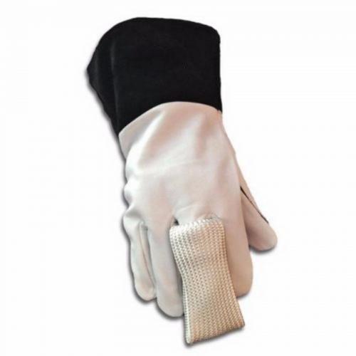 Палец для перчатки для tig (тиг) аргонодуговой сварки