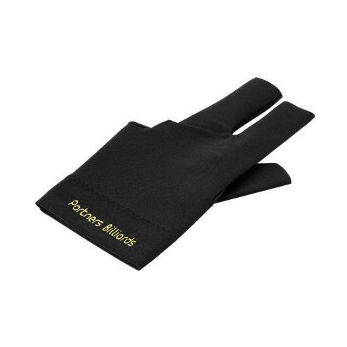 Перчатки бильярдные, для игры в бильярд