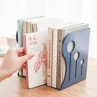 Оригинальные держатели, полки и подставки для книг на Алиэкспресс - место 10 - фото 3