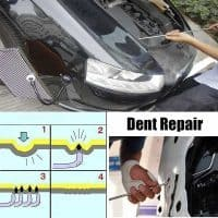 Подборка товаров для ремонта автомобиля на Алиэкспресс - место 15 - фото 2